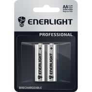 Аккумулятор ENERLIGHT Professional AA 2100mAh