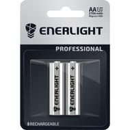 Аккумулятор ENERLIGHT Professional AA 2700mAh