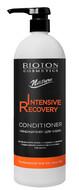 Биотон Бальзам кондиционер для волос Nature Professional Intensive Recovery 1000 мл