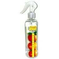 """Освежитель воздуха """"Fresh Wind"""" Citrus (ПЭТ-бутылка) 0,4л"""