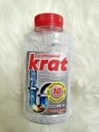 Kavati Средство для очистки труб KRAT PROFESSION 320г